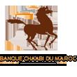 logo banque chaabi