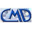 logo cmd