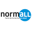 normall logo