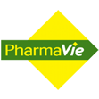 logo pharmavie