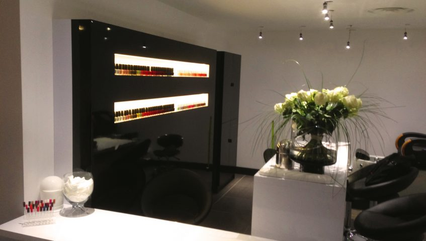 image showroom 9